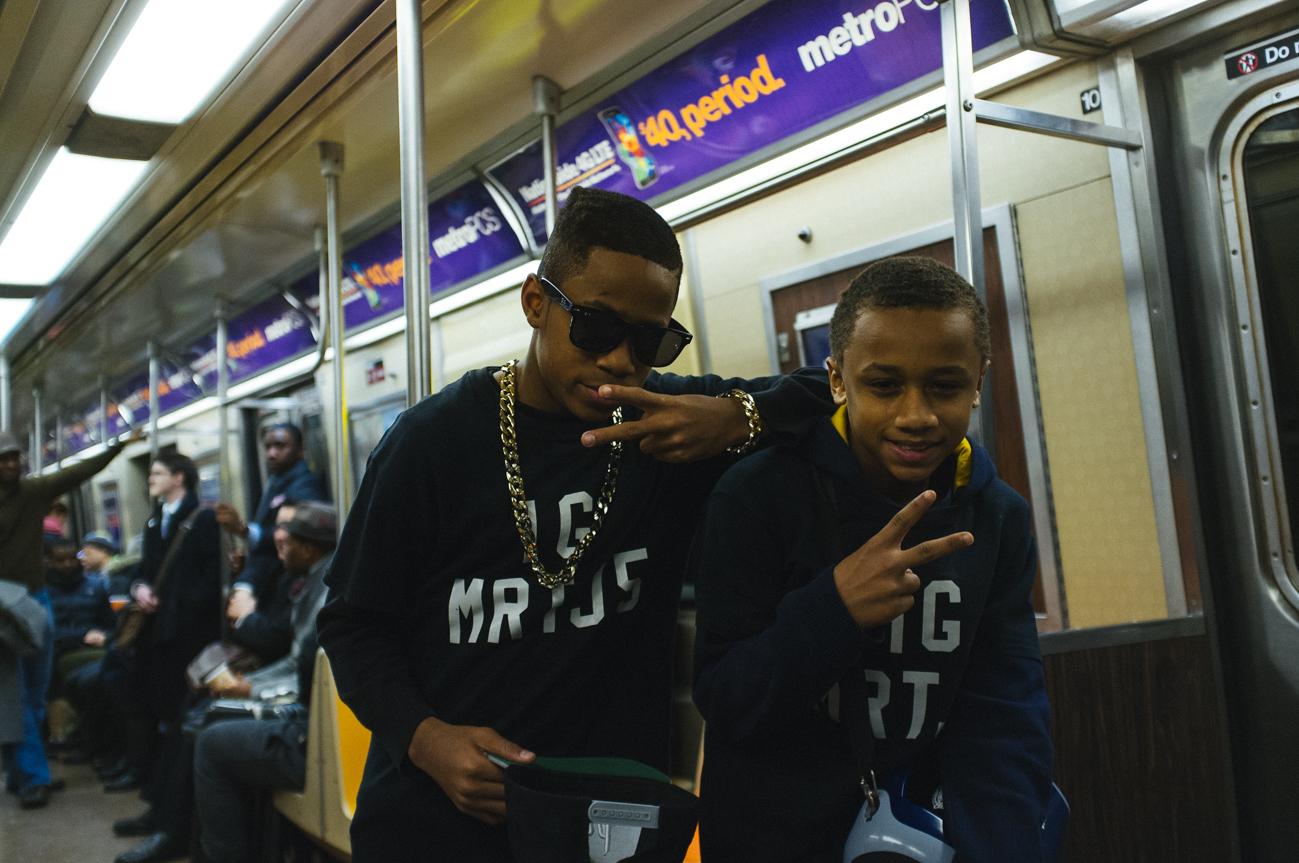 tj_subway
