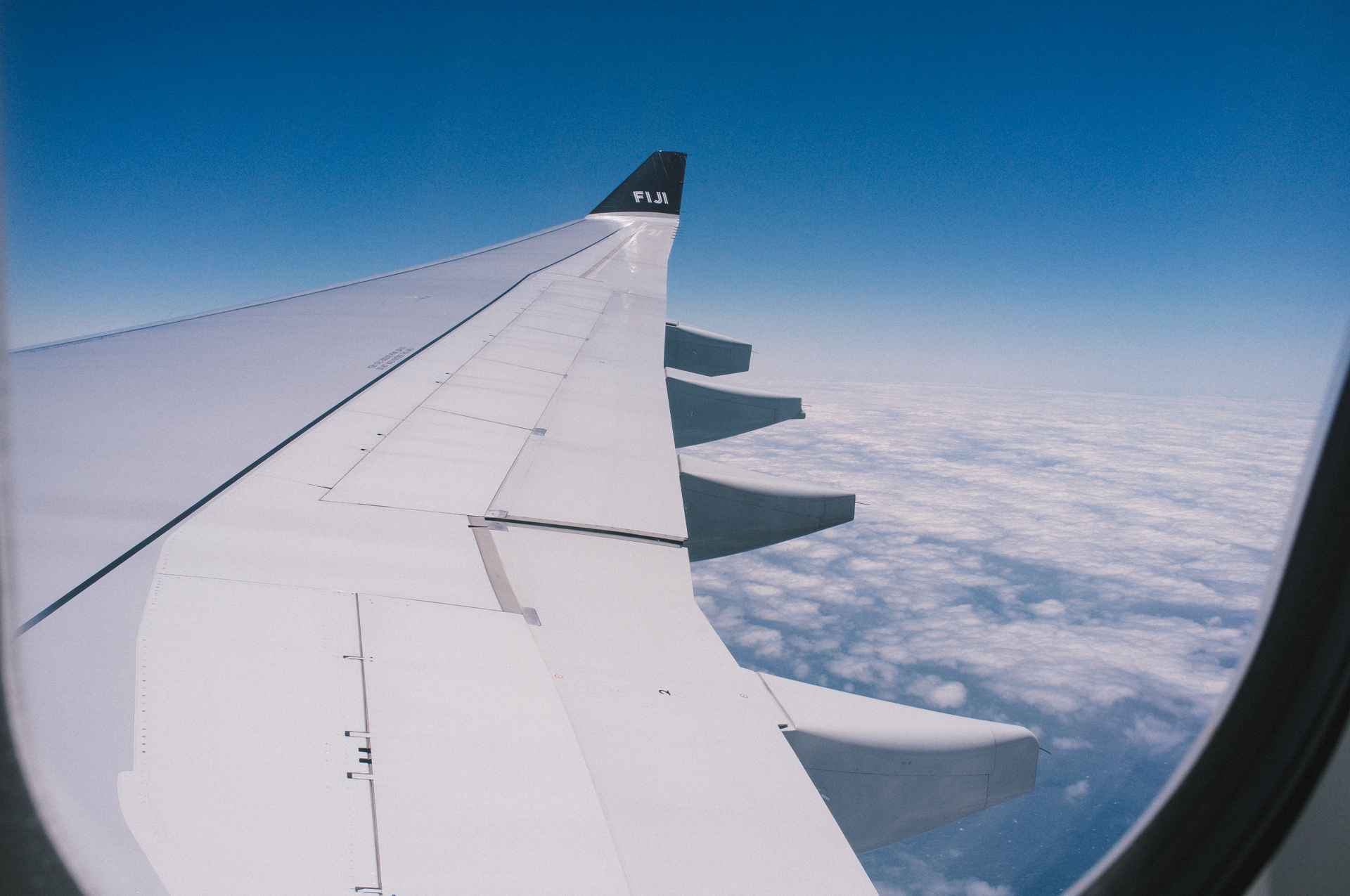 travelingagain