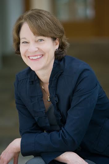 Anne Doremus CFA