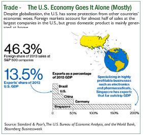Trade pg3.jpg