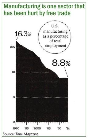 _Aug_manufacturing.jpg