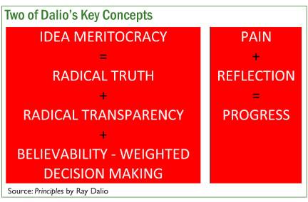 concepts pg 3.jpg