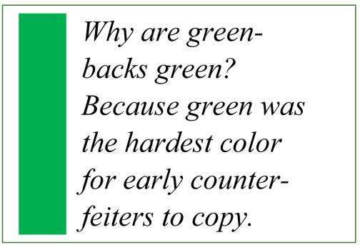 greenbacks pg2.jpg
