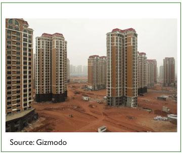 Buildings pg2.jpg