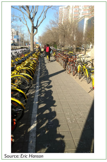 bikes pg2.jpg