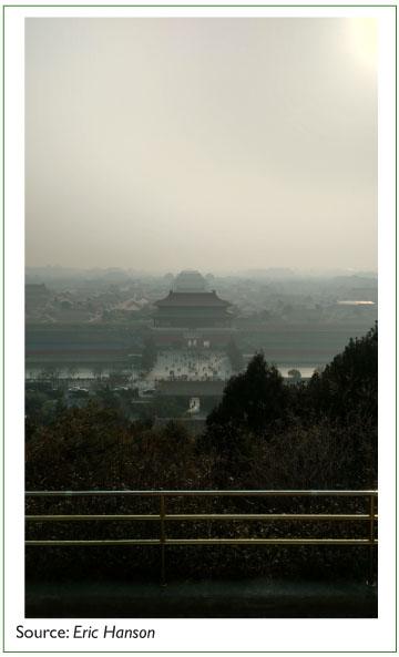 Smog pg2.jpg
