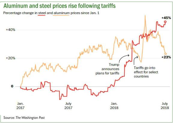 Tariffs pg 3.jpg