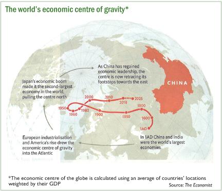 Globe pg 1.jpg