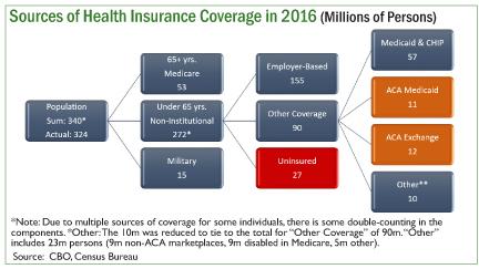 Health Insurance pg 4.jpg
