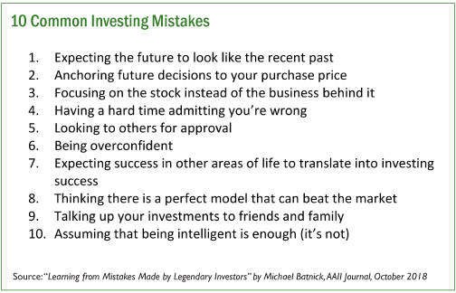 10 Common Mistakes pg 3.jpg
