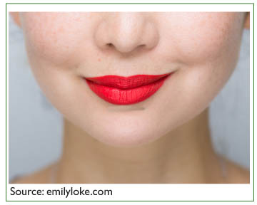 red lips pg 4.jpg