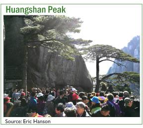 Huangshan Peak.jpg