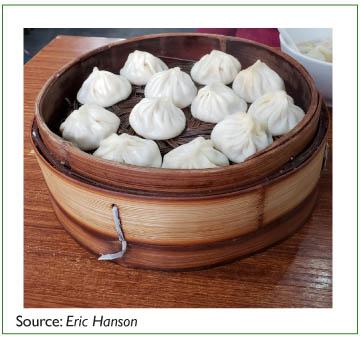 Dumplings pg 1.jpg
