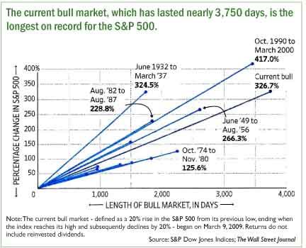 bull market pg 2.jpg