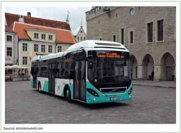 bus pg 3.jpg