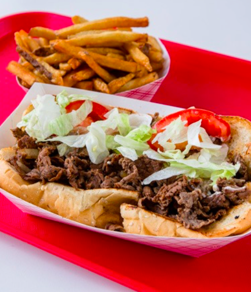 Philly Steak.png