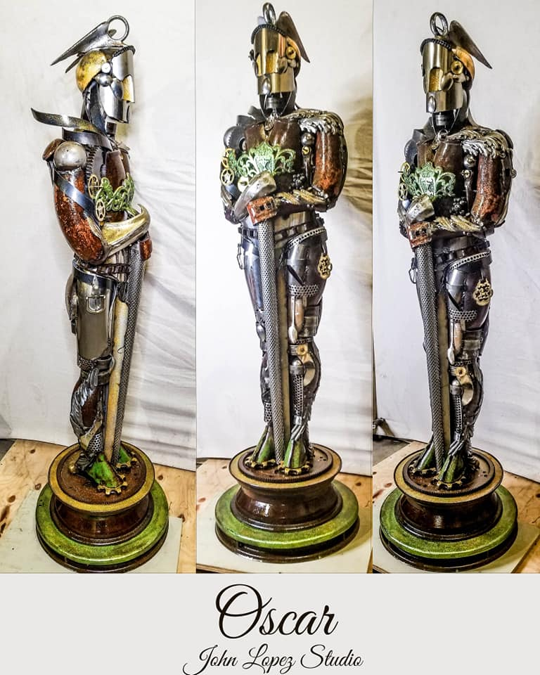Grace Kelly Oscar.jpg