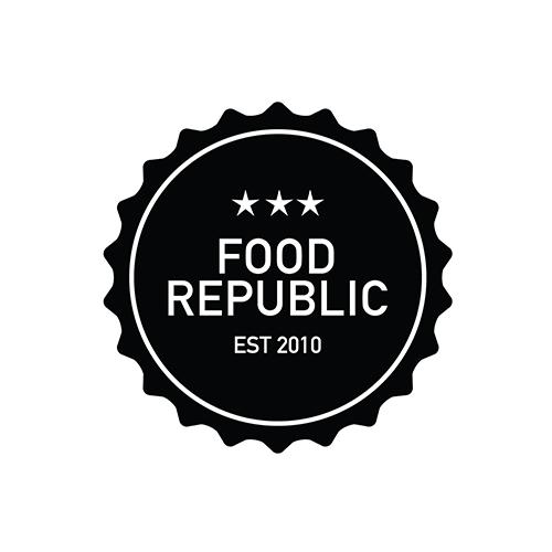 food r.png