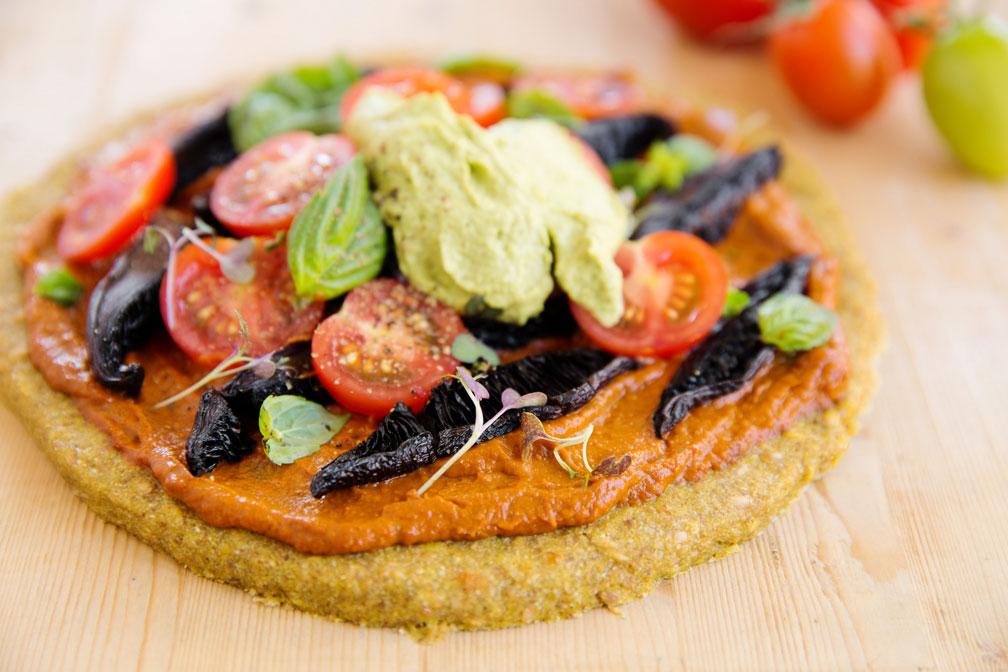 plenty_food002.jpg