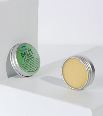 Balm of Ages™ Mini  $14.50 | 15g