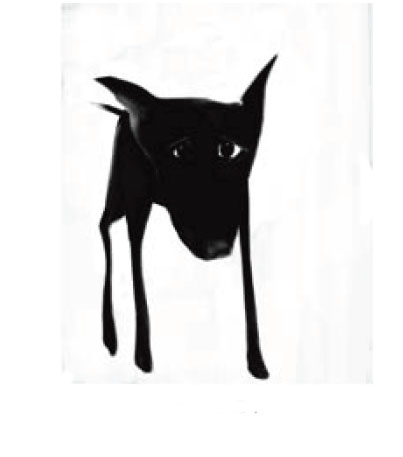 Already  Framed Giclée print on museum-grade rag paper. 300 x 380mm  $170  Via Order
