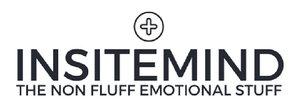 INSITEMIND_logo.jpg