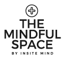 TheMindfulSpace.jpg