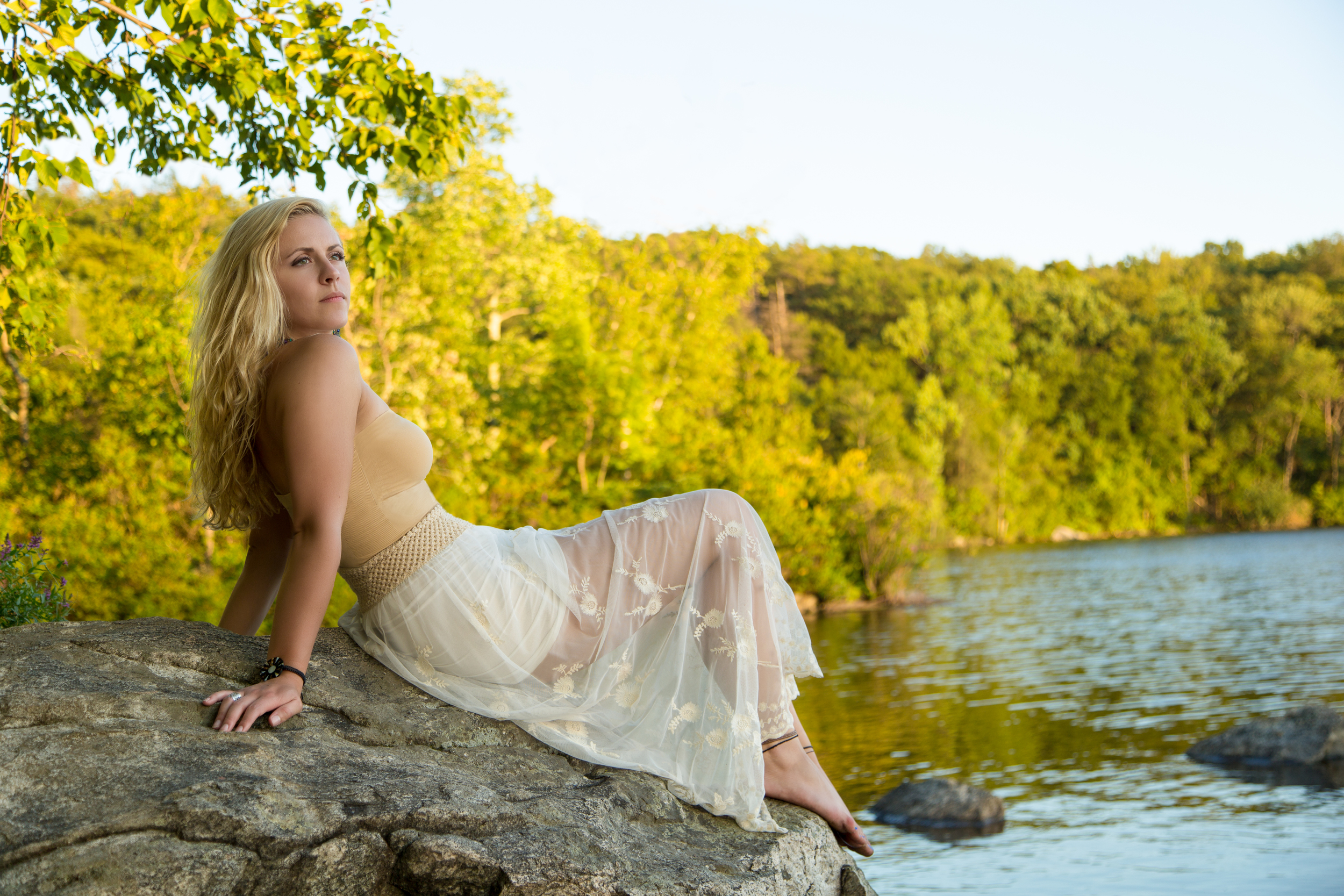 © RUSSELL-HOWLAND PHOTOGRAPHY 2014