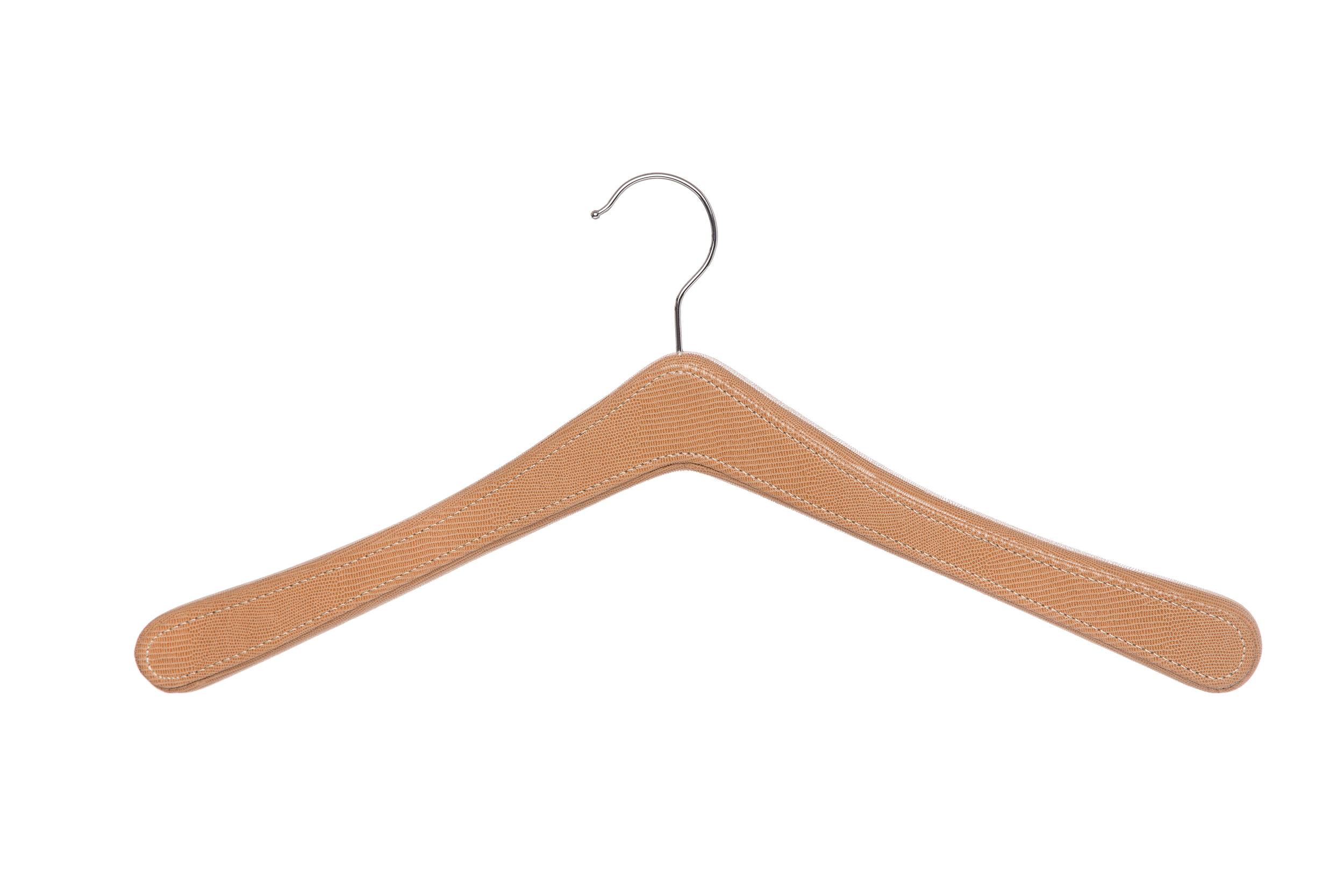Mike&Ally-Hanger-5508.jpg