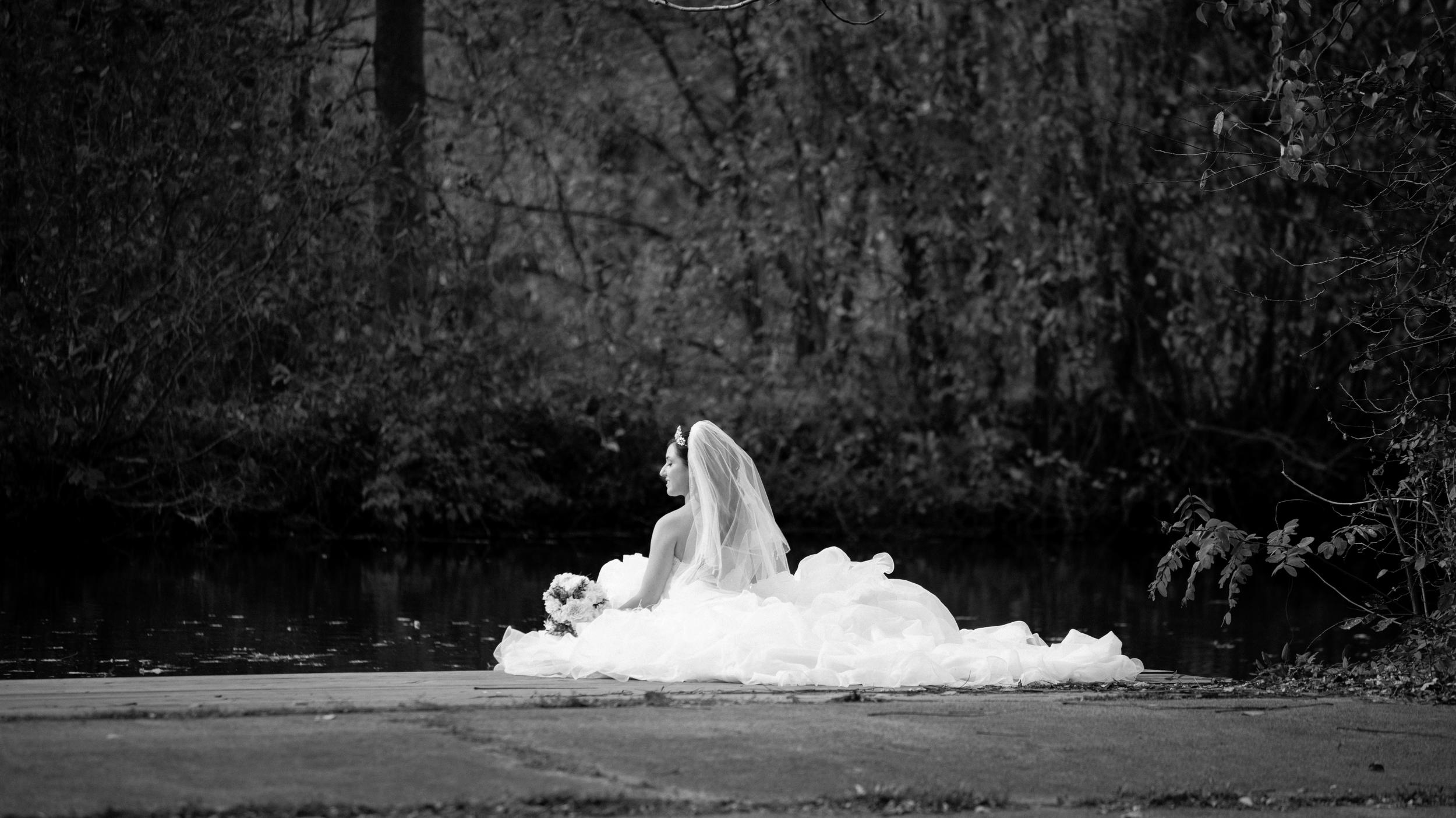 Wedding-Tiffany-0146.jpg