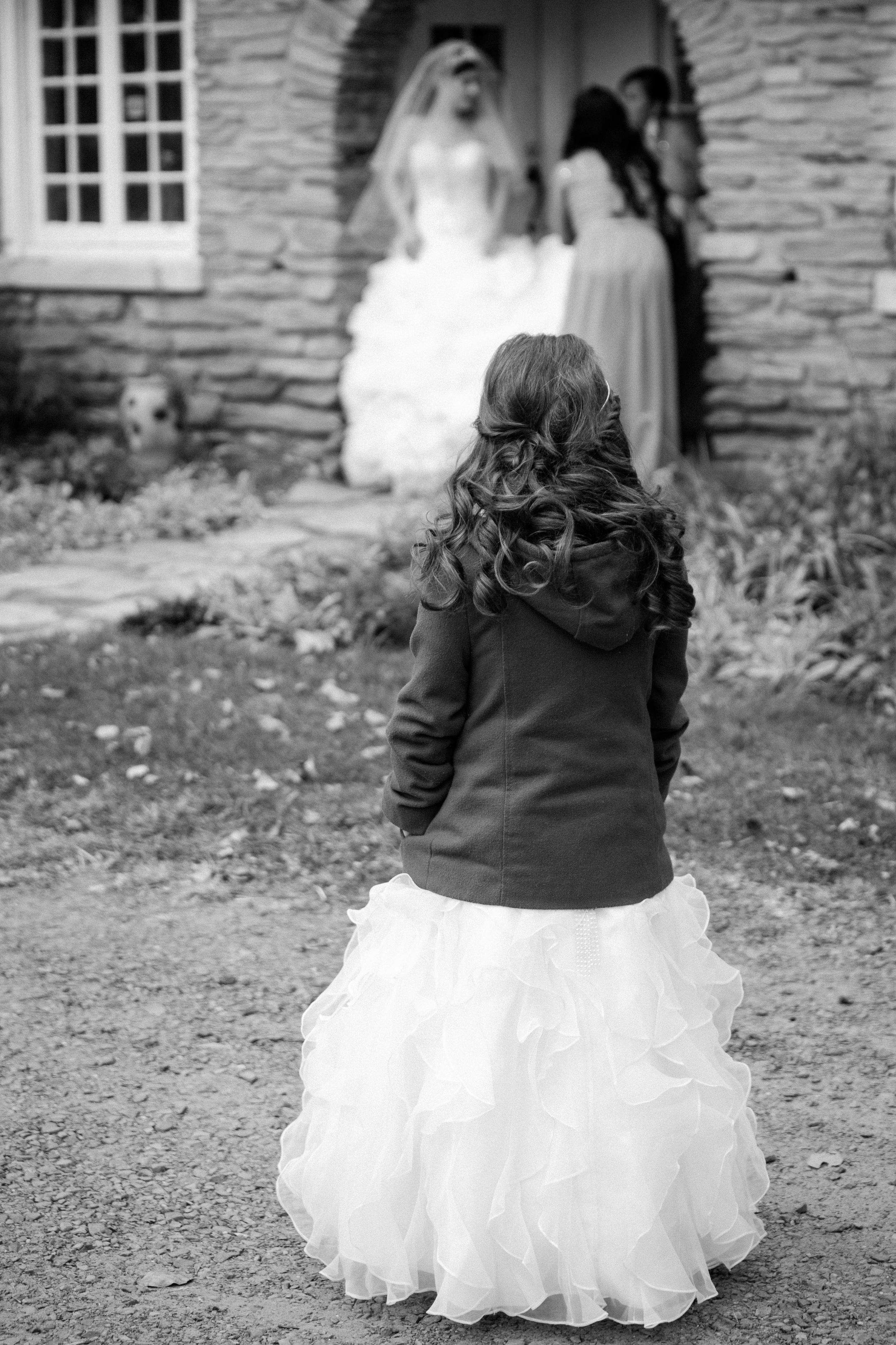 Wedding-Tiffany-0112.jpg