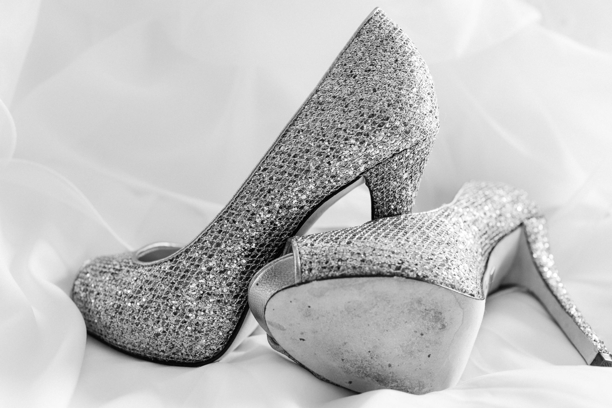 Wedding-Tiffany-9792.jpg
