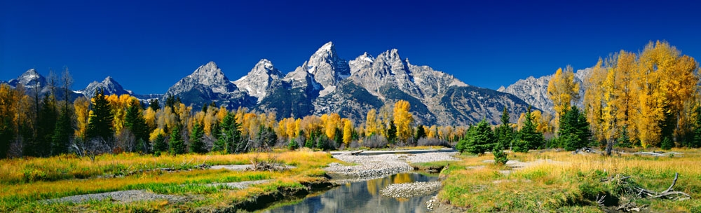 grand-teton-national-park.jpg