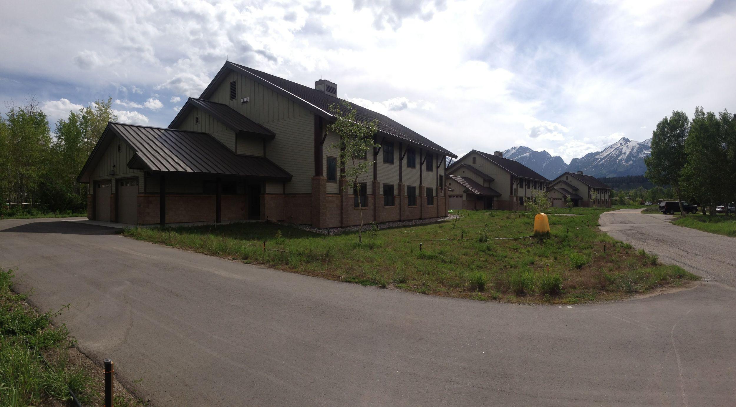 Teton Panorama.jpg
