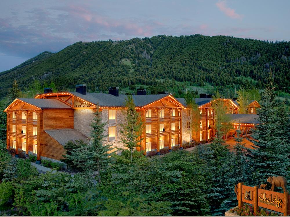 Lodge of Jackson Hole.jpg