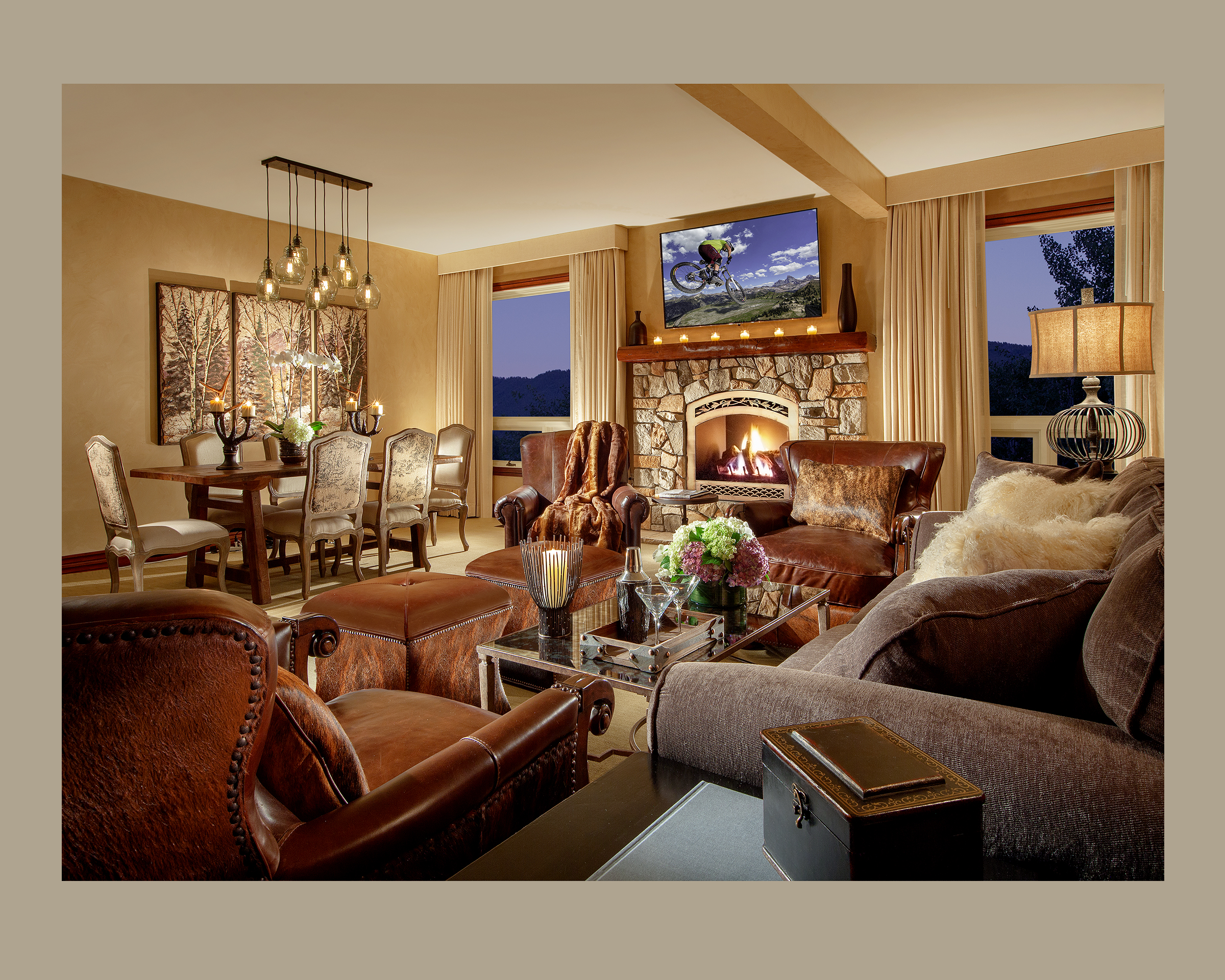 LargeDownstairsSuiteLR.jpg