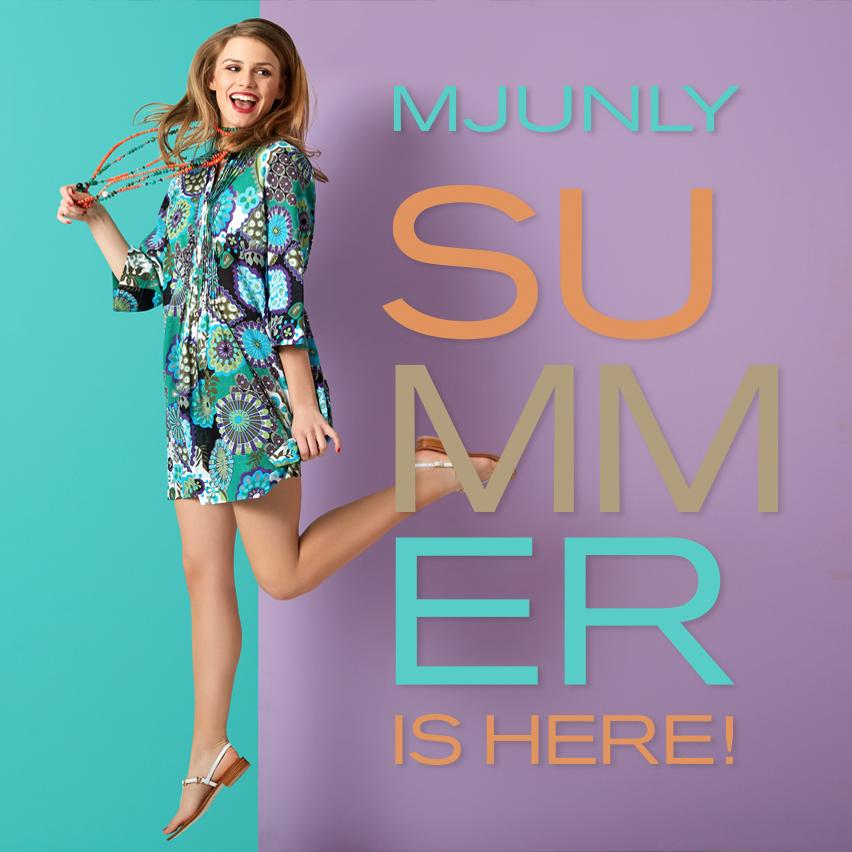 mjuny_summerishere.jpg