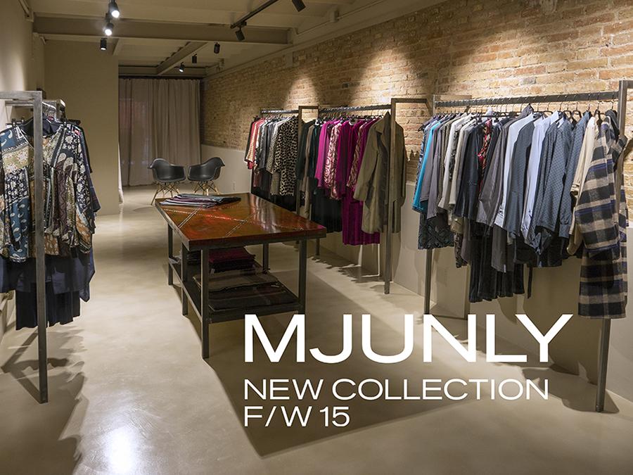 mjunly w15 nuevo espacio.jpg