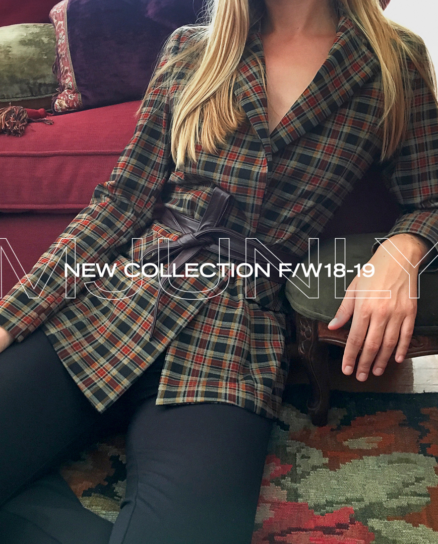 O_MJ_NEW COLL FW1819_PARA REDES.jpg