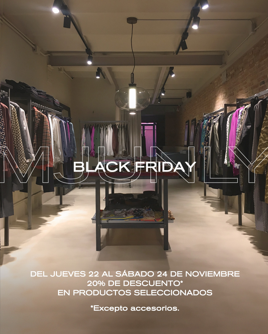 MJ_BLACK-FRIDAY-FW1819_PARA-REDES-SIN-TEXTO.jpg