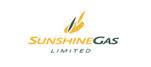 Sunshine Gas logo.png
