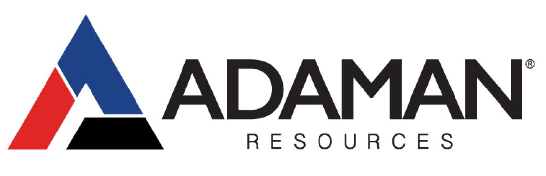 Adaman Logo.png