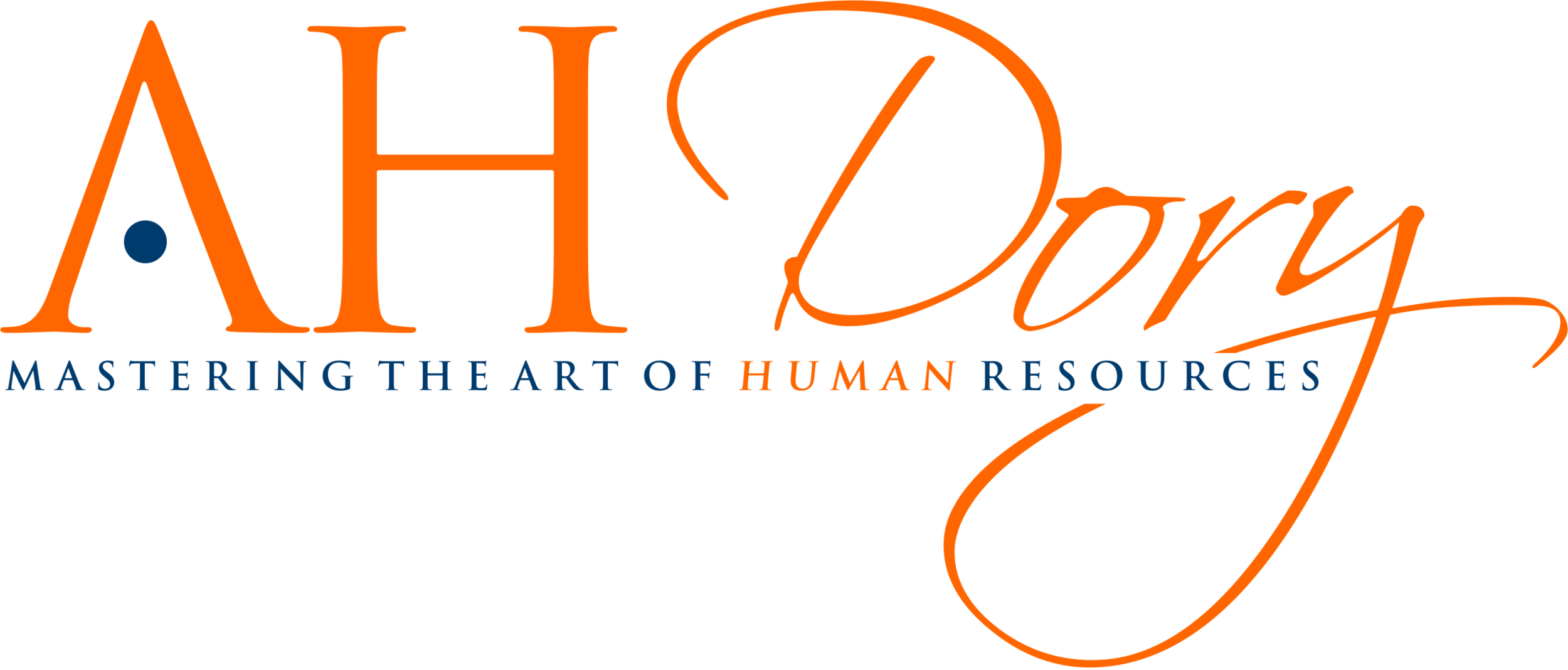 AHD logo clear with tagline.jpg