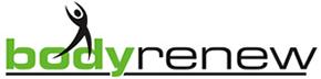 body-renew-fitness-logo.png