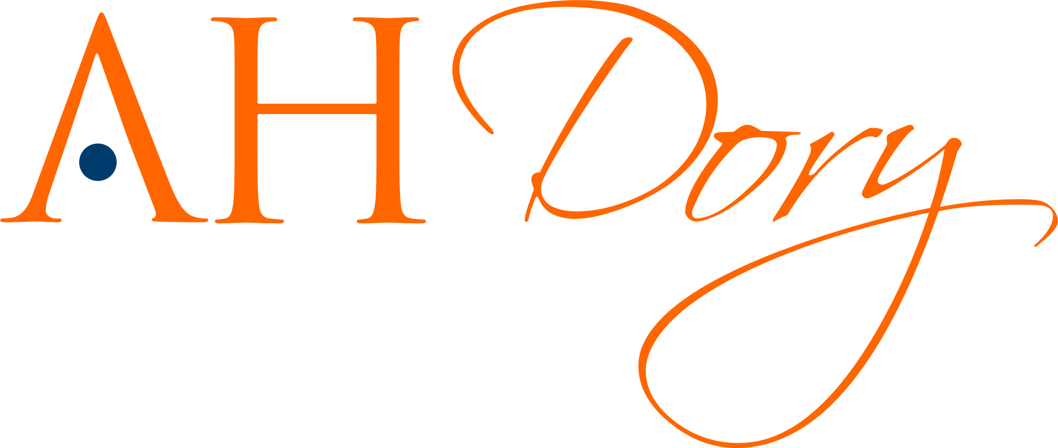 AHD logo clear without tagline.jpg