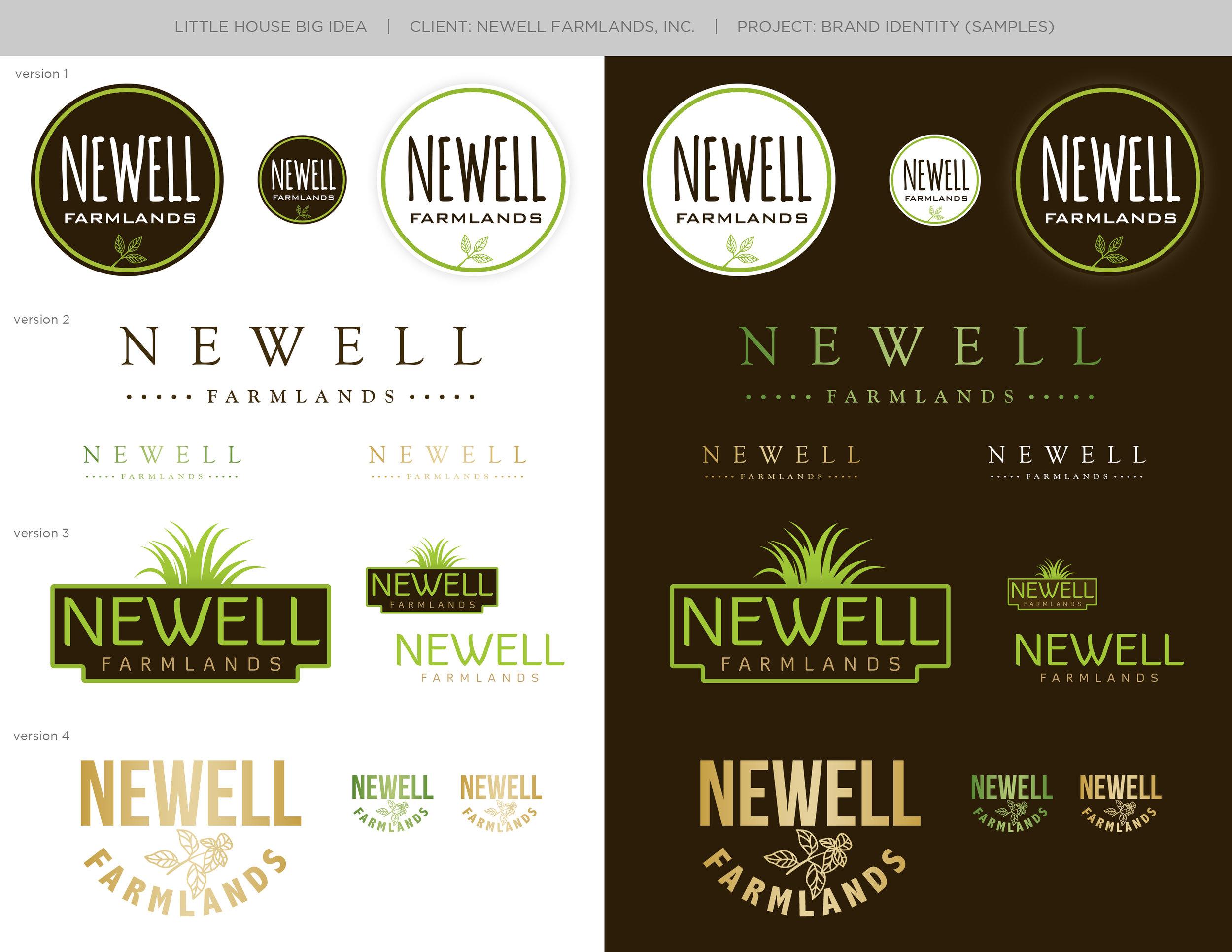 LHBI_NewellFarmlands_LogoSamples_01.26.17.jpg