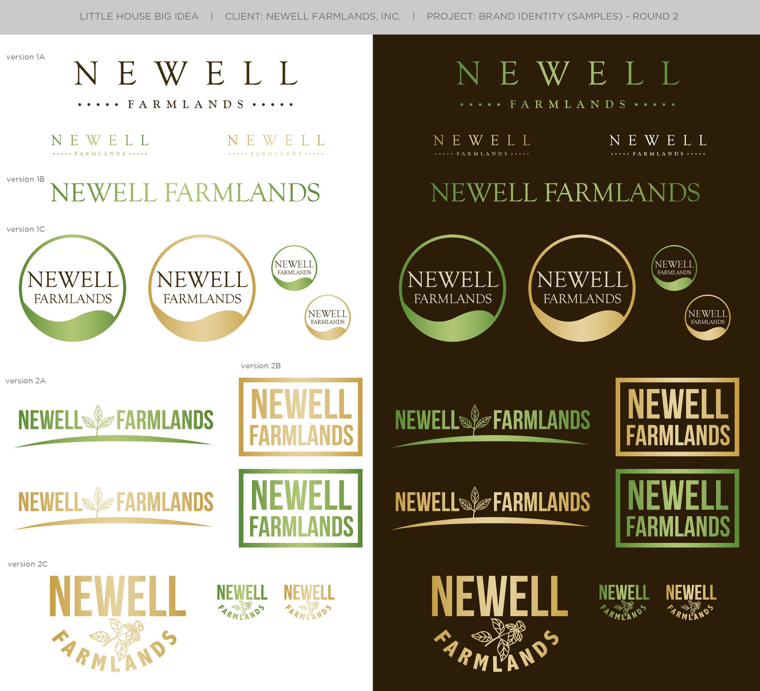 LHBI_NewellFarmlands_LogoSamples_Round2_01.30.17.jpg