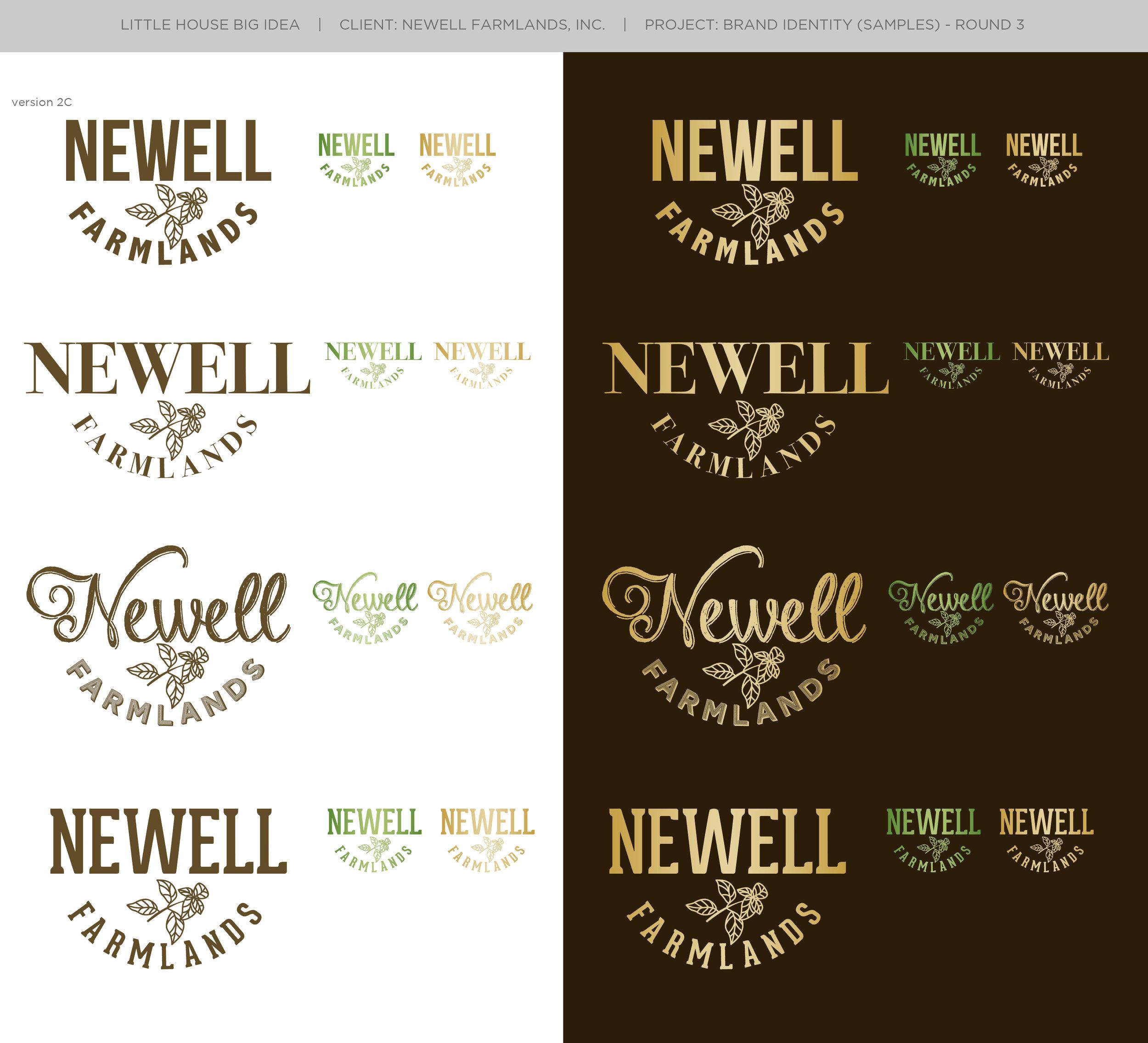 LHBI_NewellFarmlands_LogoSamples_Round3_02.01.17.jpg