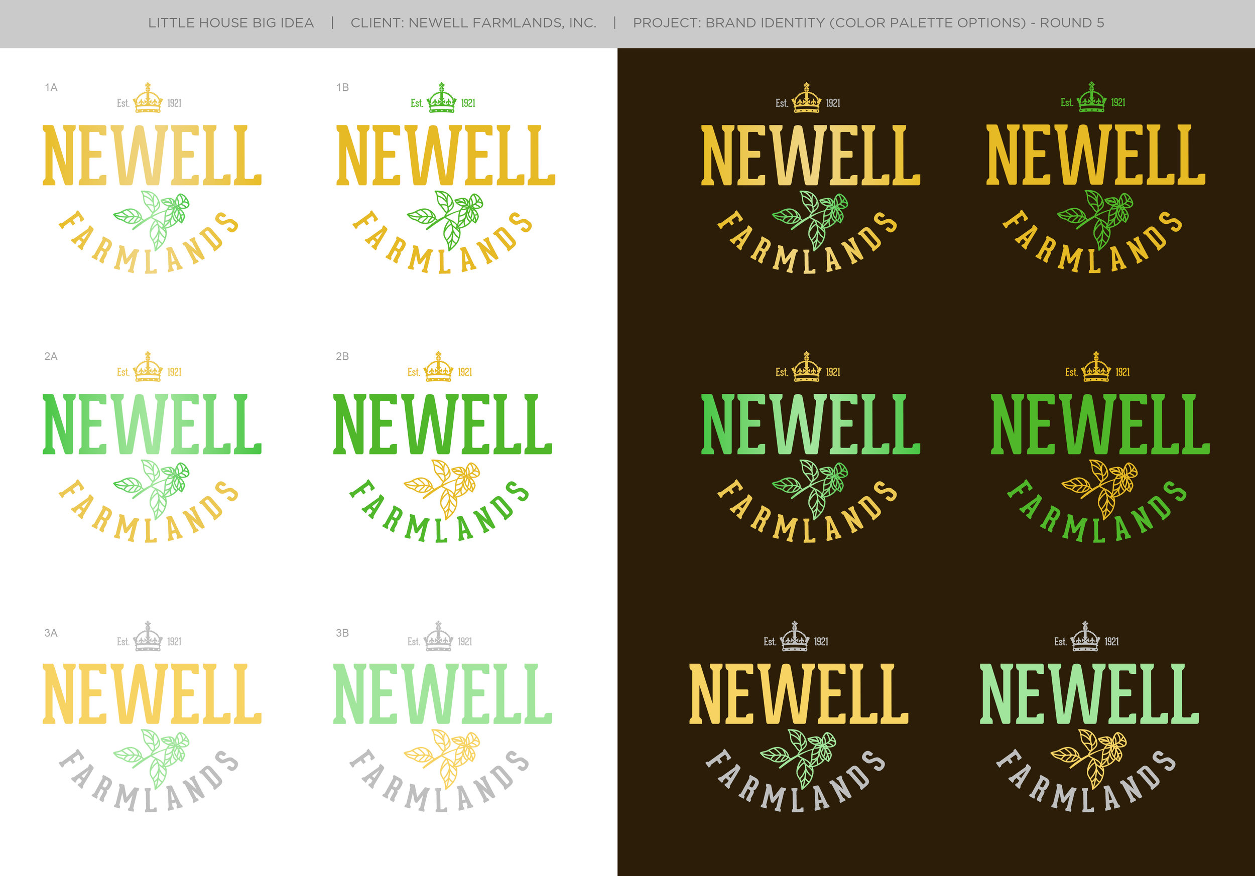 LHBI_NewellFarmlands_ColorPalette_Round5_02.07.17.jpg