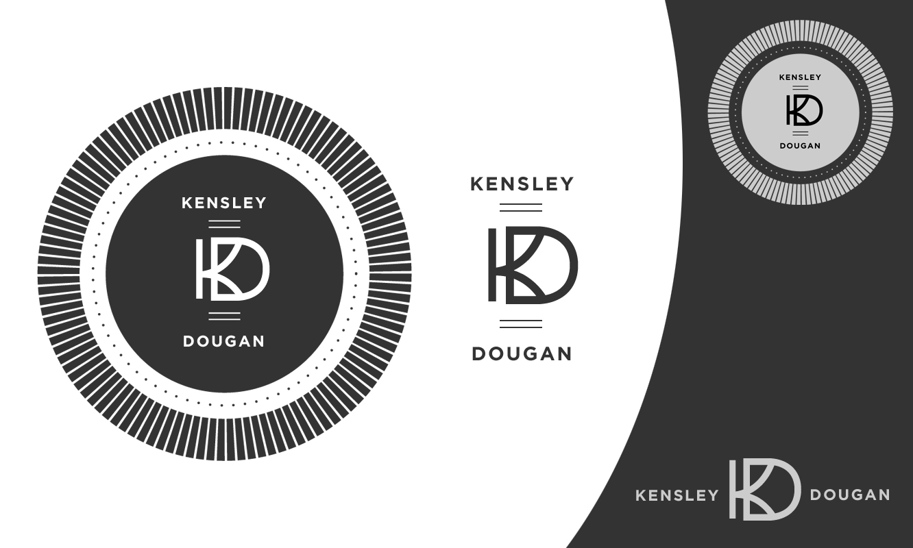 Kensley_Logo_sample.jpg